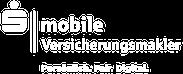 s mobile Versicherungsmakler GmbH